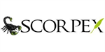 Scorpex International, Inc.