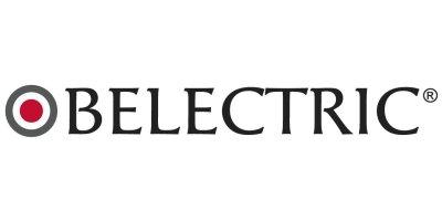 BELECTRIC Solarkraftwerke GmbH