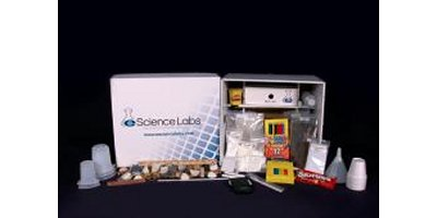 Model 7009 - Historical Geology Lab Kit
