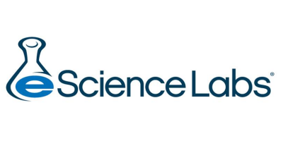 eScience Labs, LLC