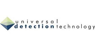 Universal Detection Technology