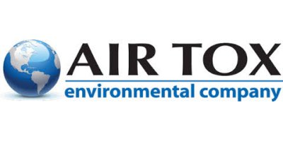 Air Tox Environmental