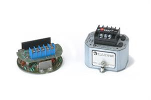 NSPI - Model N4000R-99 - Temperature Transmitters