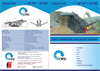 CRS - Mobile Fines Creen Plant Brochure