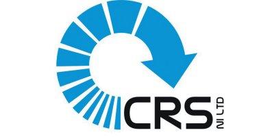 CRS NI LTD