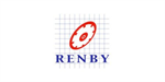 Renby Limited