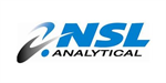 NSL Analytical Services, Inc.