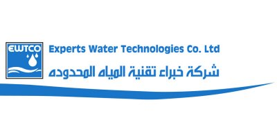 Water Treatment Systems Installation