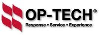 OP-TECH Environmental Services, Inc.