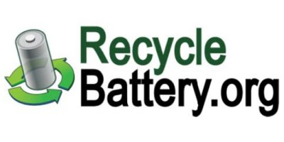 Recycle Battery.org
