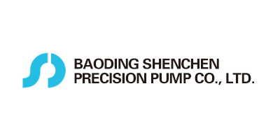 Baoding Shenchen Precision Pump Co.,Ltd