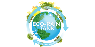 Eco-Rain Tank Systems of America, Inc.