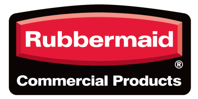 Rubbermaid Commercial Products LLC