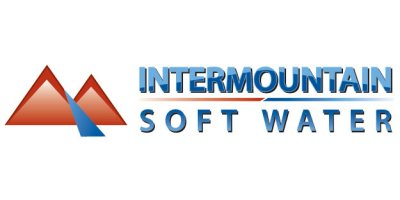 Intermountain Soft Water, Inc.
