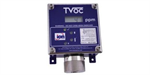 TVOC - Total Detector For Continuous Volatile Organic Compound ( VOC) Monitoring