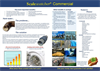 Scalewatcher - Commerical Electronic Water Conditioner Brochure