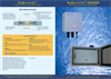 Scalewatcher -Industrial Electronic Water Conditioner Brochure