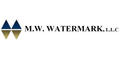 M.W. Watermark LLC