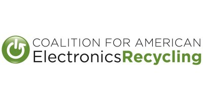 Coalition for American Electronics Recycling