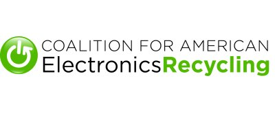 Coalition for American Electronics Recycling (CAER)