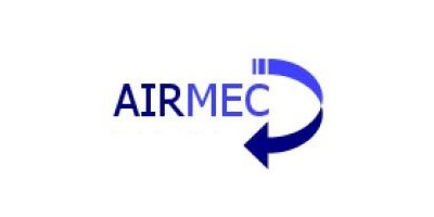 Airmec Design Limited