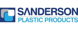 Sanderson Plastic Products Ltd
