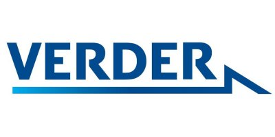 Verder UK Ltd  - part of the Verder Group