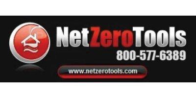 Net Zero Tools