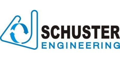 Schuster Engineering GmbH