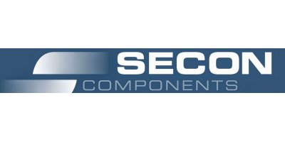 Secon Components S.L.