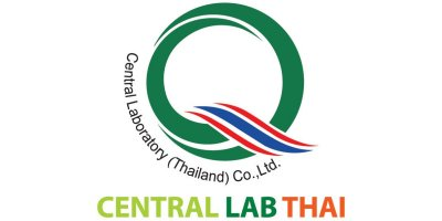 Central Laboratory (Thailand) Company Limited.