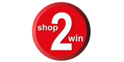 Shop2Win Marketing GmbH