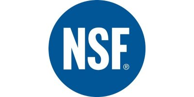 NSF International Strategic Registrations, Ltd.