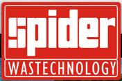 Spider UK Ltd