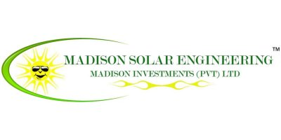 Madison Solar Engineering