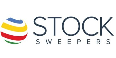 Stocks Sweepers Ltd