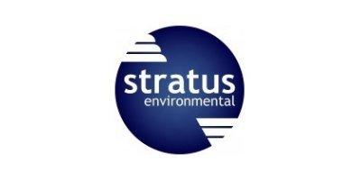 Stratus Environmental
