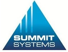 Summit Systems Ltd.