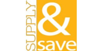 Supply and Save