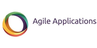 Agile Applications Limited