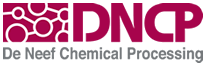 De Neef Chemical processing (DNCP)