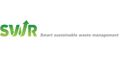 SWR Waste Management