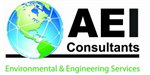 Green Building Assessments Services