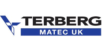 Terberg Matec UK Ltd.