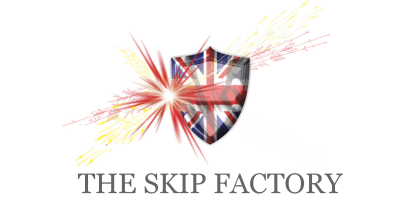 The Skip Factory Ltd