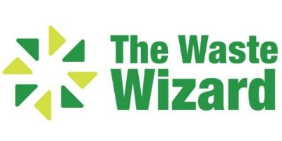 The Waste Wizard
