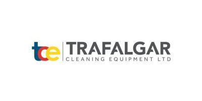 Trafalgar Cleaning Equipment