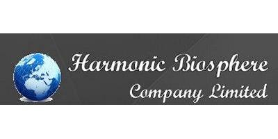 Harmonic Biosphere Company Limited