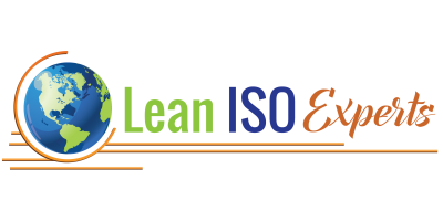 Lean ISO Experts, Inc. - Green and Sustainable Solutions, Inc.