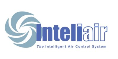 Inteliair Ltd